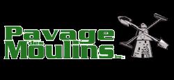 y-logo pavage