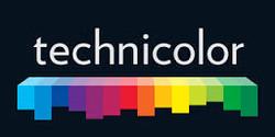 images technicolor