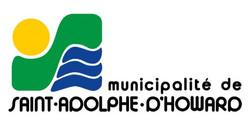 logo-saint-adolphe-howard