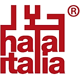 parmgiano reggiano halal