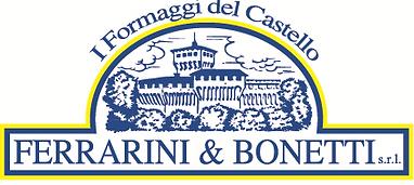 ferrarini & bonetti