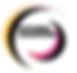 Futures Diagnosis logo