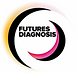 Futures Diagnosis logo