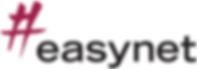 easynet logo
