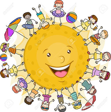 8906523-illustration-of-kids-surrounding