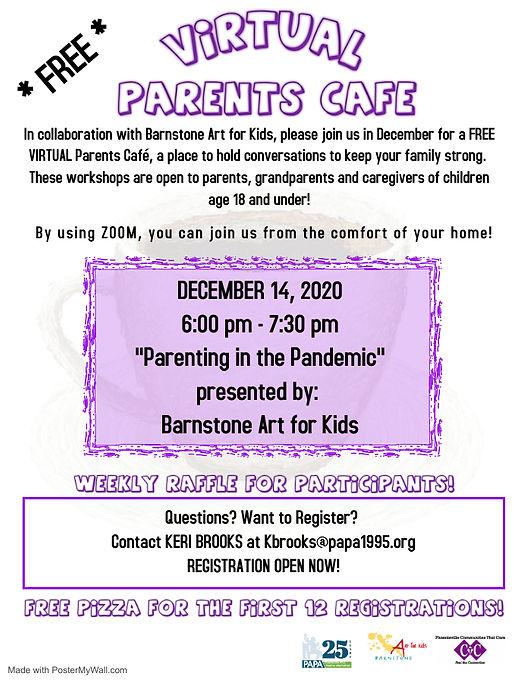 Parent Cafe - DEC 2020.jpg
