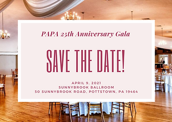 PAPA Gala Save the Date.png