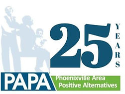papa25 (2).jpg