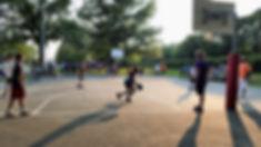 Pic13_edited.jpg