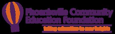 PCEF-Logo-Transparent.png