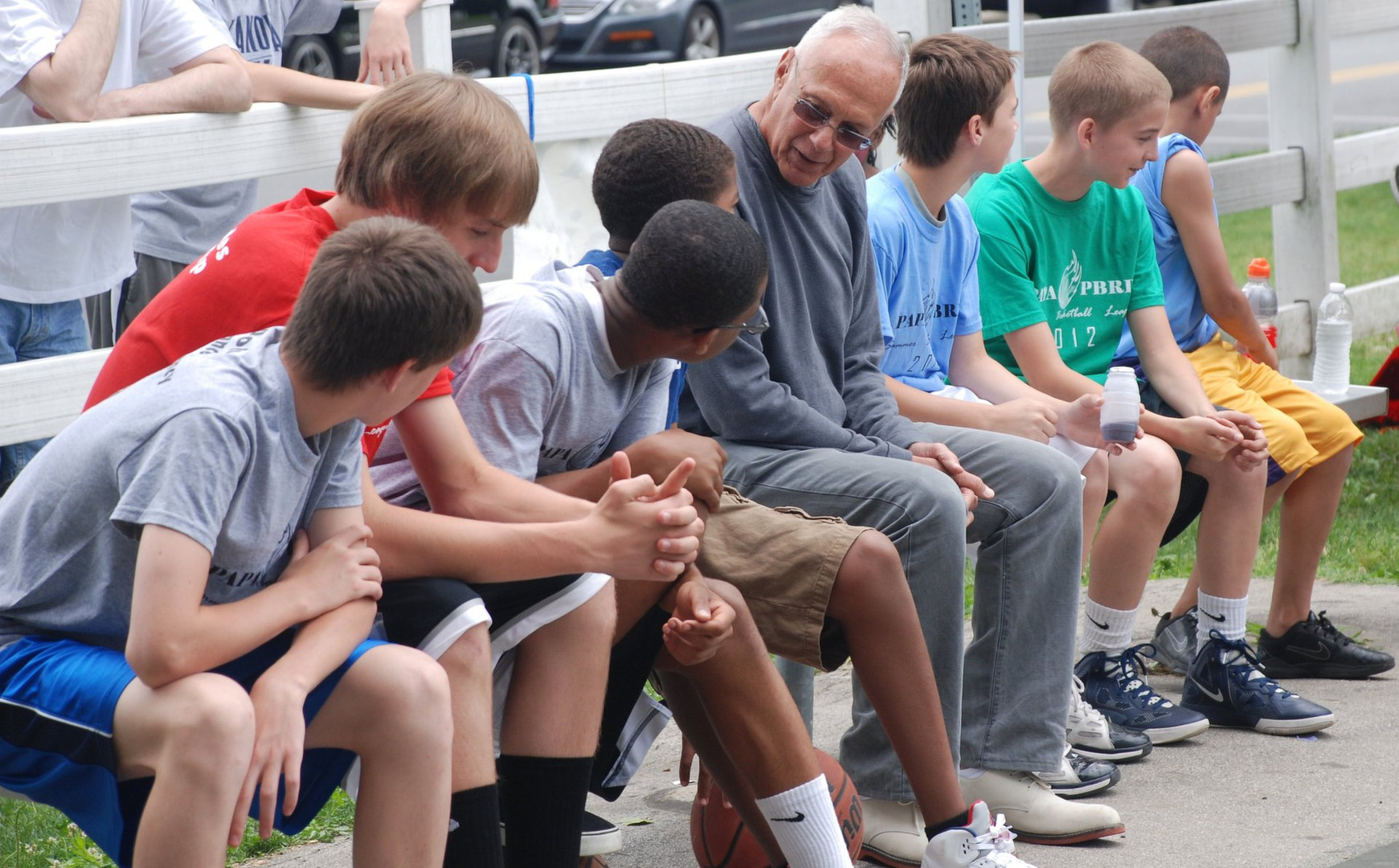 fathers+day+2012+053.JPG