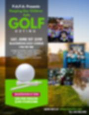 2019 golf flyer.jpg