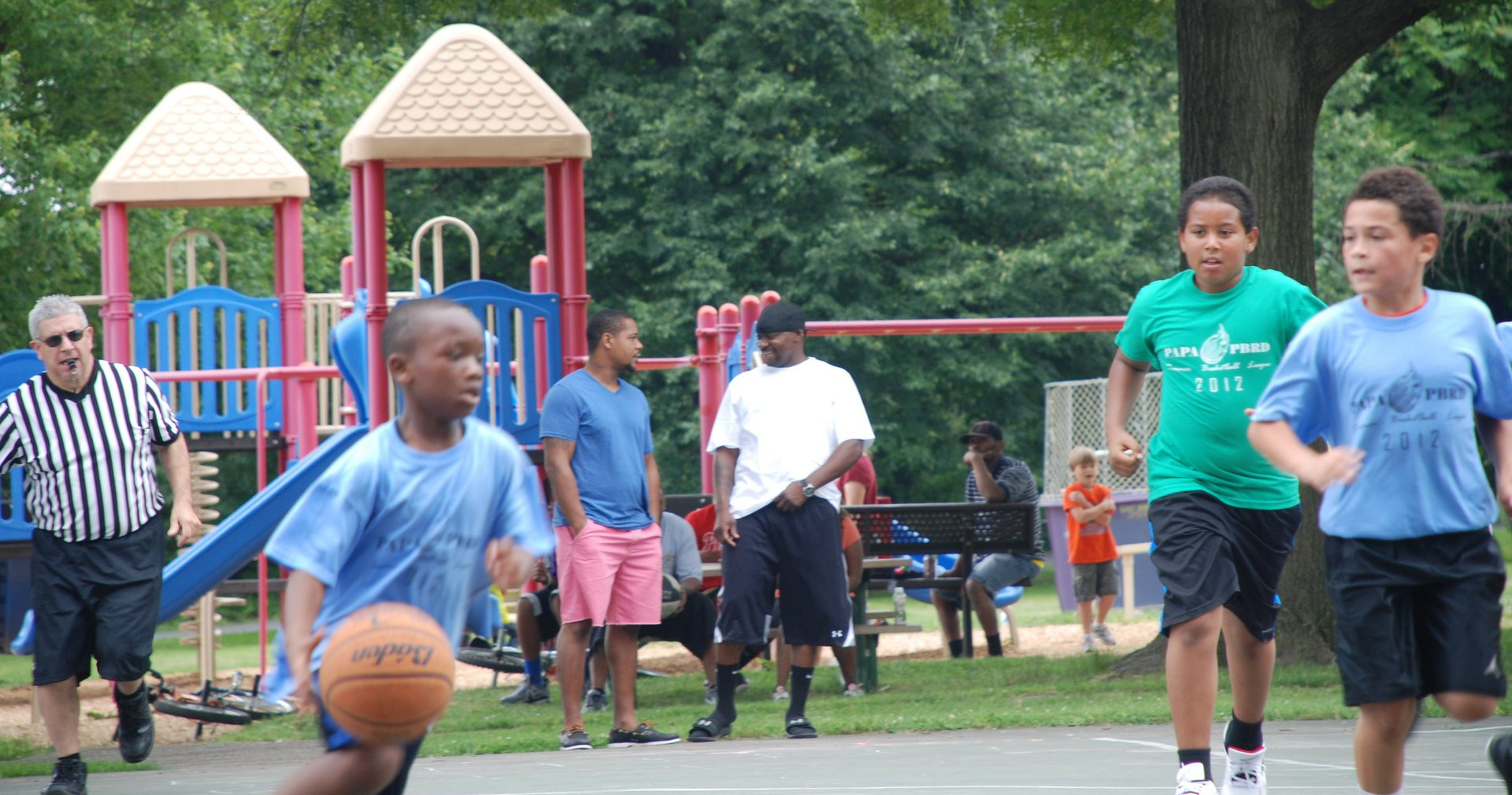 fathers+day+2012+021.JPG