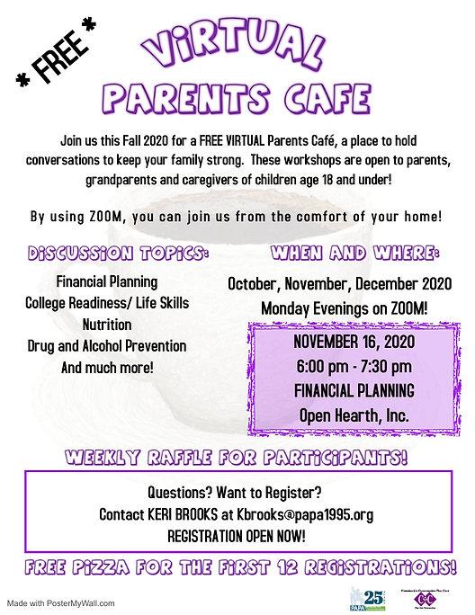 PARENT CAFE - NOV 2020 (1).jpg