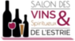 logo_corrigé_2.png