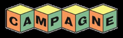 Logo-Campagne-transparent 1_edited.png