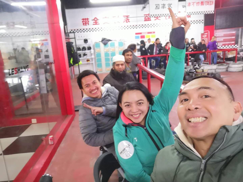 WeChat Image_20190121105000