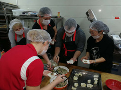 Cooking Class8