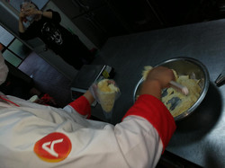Cooking Class2