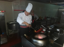 Cooking Class17