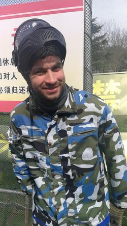 WeChat Image_201903260757343