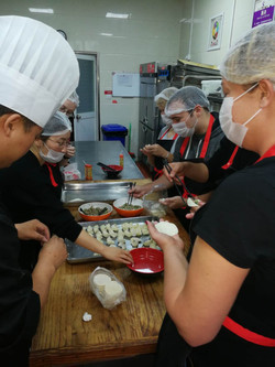Cooking Class12