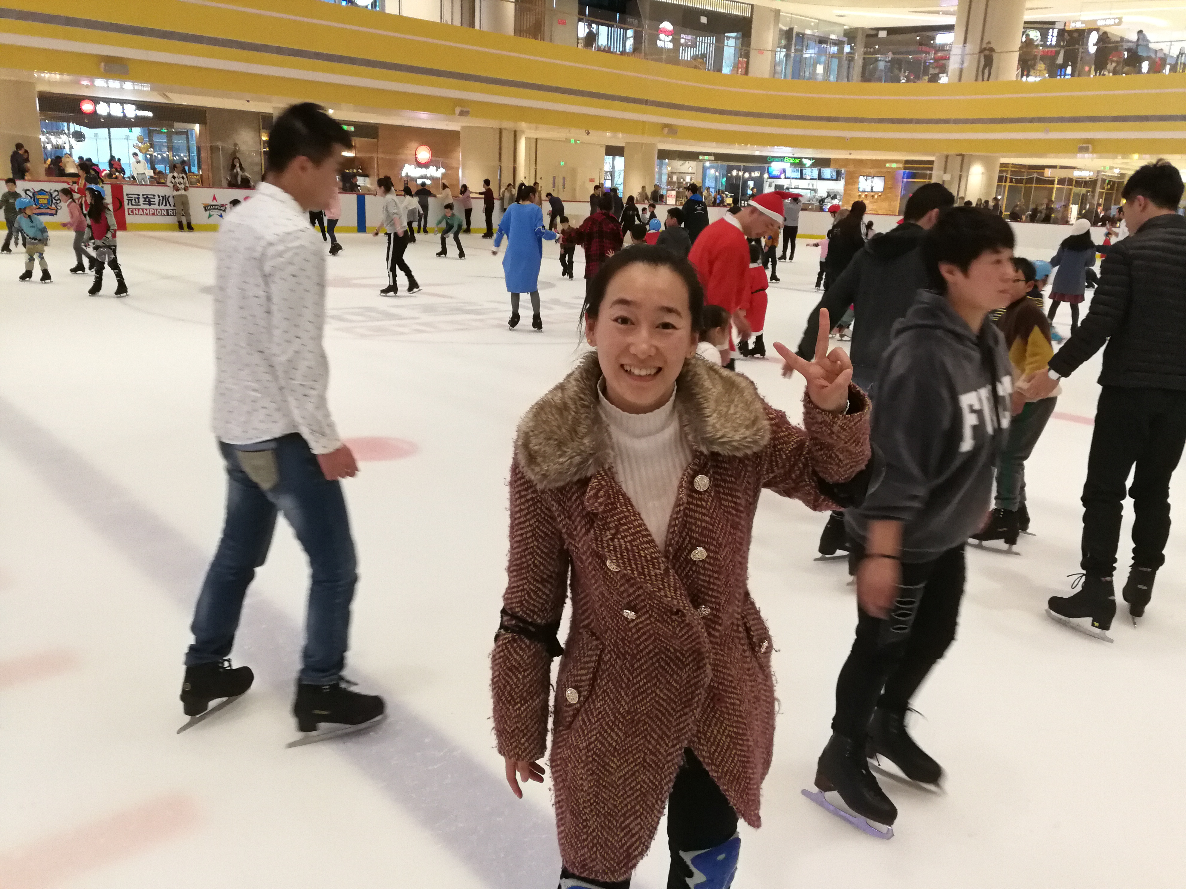 WeChat Image_20181228082935