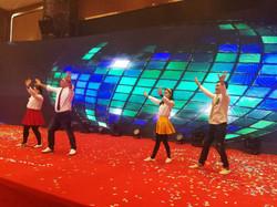 WeChat Image_20190124130936