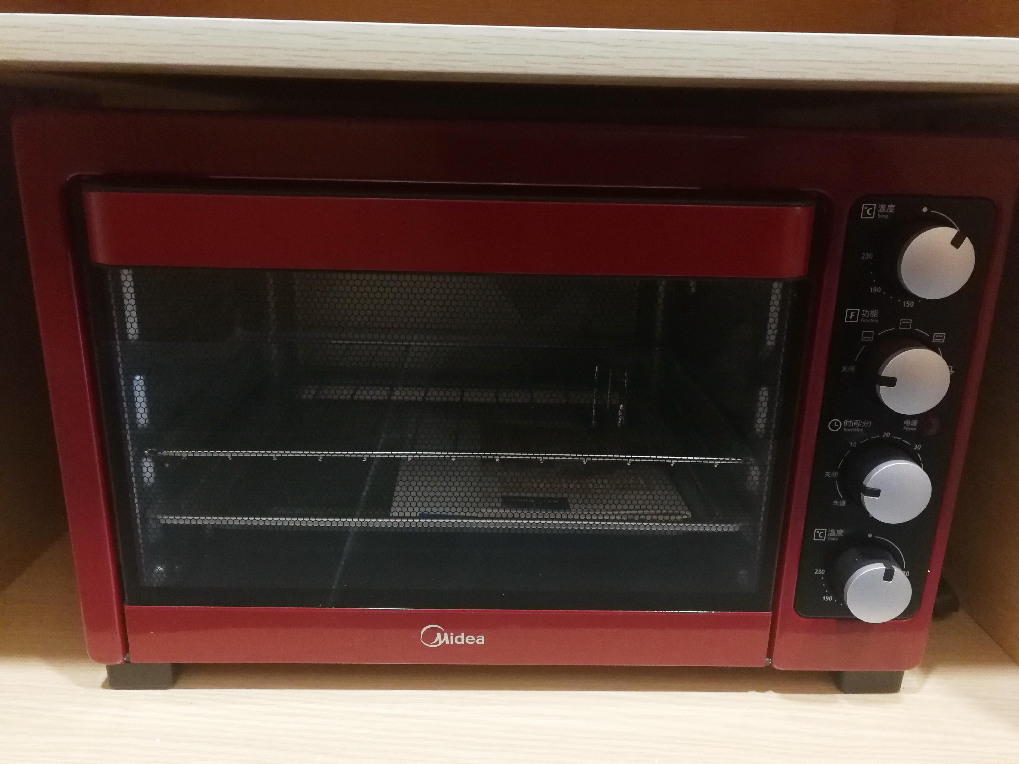 Appliances 3