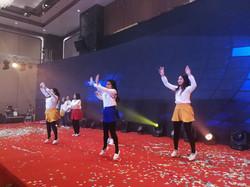 WeChat Image_20190124130931