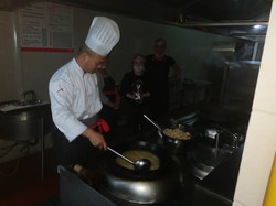 Cooking Class16