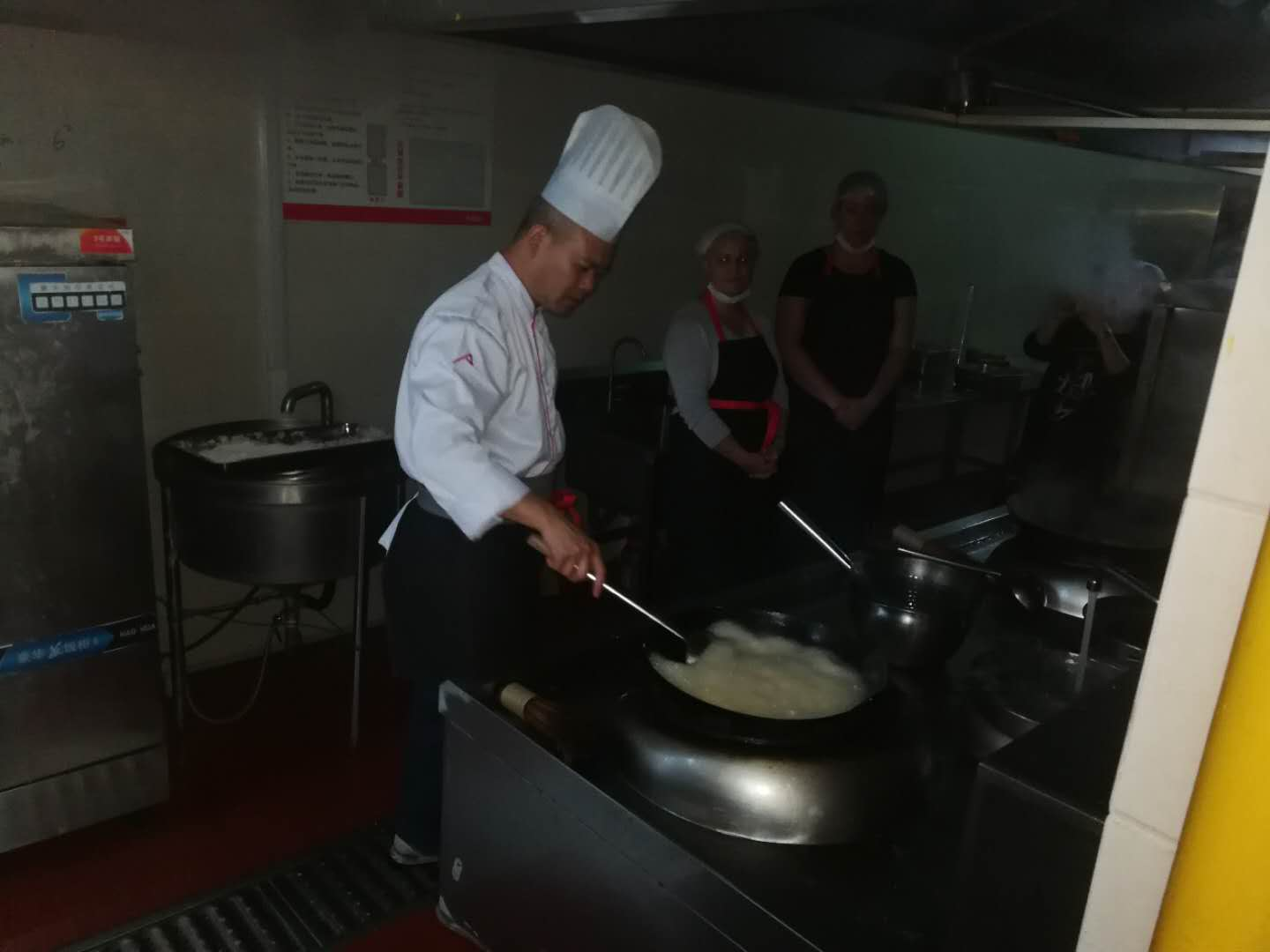 Cooking Class15