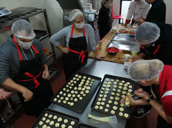 Cooking Class5