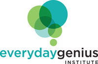 EDGI_Logo_200pixels