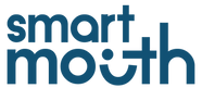 smart-mouth logo_blue.png