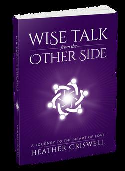 wise_talk_s2