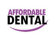 affordable-dental-1.jpg