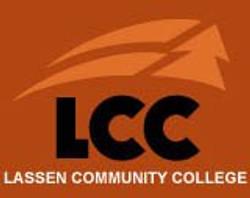 Lassen College