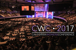 CWC-2017