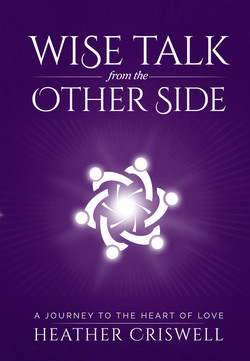 Wise-Talk_Final_28_05_CoverWeb