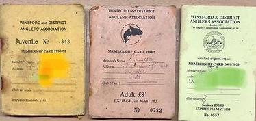 historic permits.jpg
