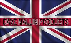 dave-mallin-logo-header.png