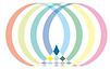 協議会ロゴ.png