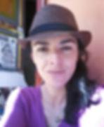 IMG-20161228-WA0019_edited.jpg