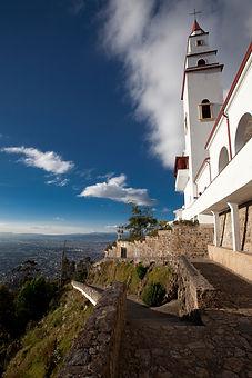 Kloster auf Monserrate.jpg