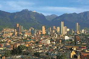 Panorámica_Bogota.jpg