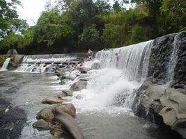 Cascada Micos.jpg