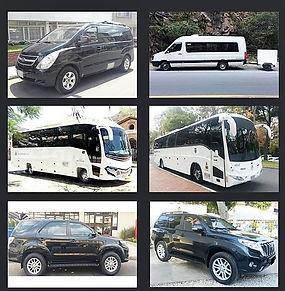 vehículos - copia (4).jpg