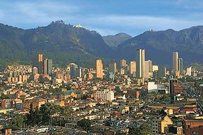 Panorma Bogota.jpg
