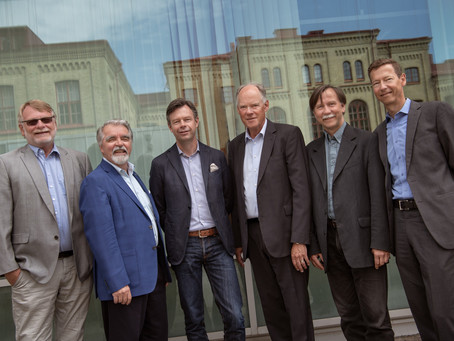 Smoltek enters into agreement with DC Advisory as strategic advisor for the company's expansion